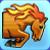 Die Sims 3 Merkmal Schnell