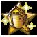 Sims 3 Lebenswunsch Das Archeoberhaupt
