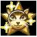 Sims 3 Lebenswunsch Der Katzensammler