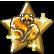Sims 3 Lebenswunsch Der Zoologe
