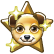 Sims 3 Lebenswunsch Wauzis Wegbegleiter