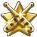 Sims 3 Lebenswunsch Meisterakrobat