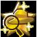 Sims 3 Lebenswunsch Sim mit omnipräsentem Blick für's Verborgene