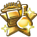Sims 3 Lebenswunsch Alchemiekünstler