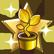 Sims 3 Lebenswunsch Grünere Gärten
