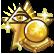 Sims 3 Lebenswunsch Meister der Mystik