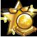 Sims 3 Lebenswunsch Star-Wahrsager