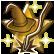Sims 3 Lebenswunsch Zombi-Meister