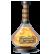 Die Sims 3 Fähigkeit Alchemie