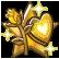 Sims 3 Lebenswunsch Eifriger Liebhaber