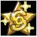 Sims 3 Lebenswunsch Lifestyle der Reichen und Berühmten