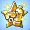 Die Sims 3 Lebenswunsch Tiefseetaucher