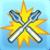 Die Sims 3 Lebenszeitbelohnung Wartungsprofi