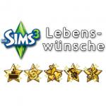 Die Sims 3 Lebenswünsch