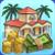 Die Sims 3 Lebenszeitbelohnung Hotel-Mogul