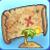 Die Sims 3 Lebenszeitbelohnung Karte unentdeckter Inseln