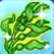 Meerjungfrauen-Tang