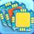 Die Sims 3 Lebenszeitbelohnung Merkmal-Chipbündel