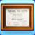 Die Sims 3 Lebenszeitbelohnung Abschluss mit Auszeichnung