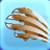Die Sims 3 Lebenszeitbelohnung Alphawolf