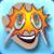 Die Sims 3 Lebenszeitbelohnung Augenweide