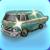 Die Sims 3 Lebenszeitbelohnung Bedürfnismobil