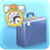 Die Sims 3 Lebenszeitbelohnung Belesener Reisender