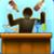 Die Sims 3 Lebenszeitbelohnungen Besserer Barmixer