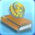 Buchladen-Rabatt