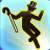 Die Sims 3 Lebenszeitbelohnung Das war beabsichtigt