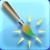 Die Sims 3 Lebenszeitbelohnung Extrem kreativ