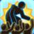 Die Sims 3 Lebenszeitbelohnung Fesselnd