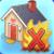Die Sims 3 Lebenszeitbelohnungen Feuerfestes Heim