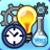 Die Sims 3 Lebenszeitbelohnung Fleißiger Erfinder