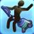 Die Sims 3 Lebenszeitbelohnung Fliegender Staubsauer