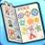 Die Sims 3 Lebenszeitbelohnung Furchtloser Reisender