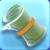 Die Sims 3 Lebenszeitbelohnung Gefeierter Schriftsteller