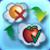 Die Sims 3 Lebenszeitbelohnung Geschmacksveränderung