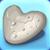 Die Sims 3 Lebenszeitbelohnung Hartherzig