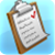 Die Sims 3 Lebenszeitbelohnung Immer auf der Liste