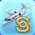Die Sims 3 Lebenszeitbelohnung Jetsetter