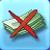 Die Sims 3 Lebenszeitbelohnung Keine Rechnungen