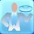 Die Sims 3 Lebenszeitbelohnung Legendärer Gastgeber
