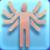 Die Sims 3 Lebenszeitbelohnung Multitalent