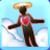 Die Sims 3 Lebenszeitbelohnung Ohne Tadel