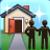 Die Sims 3 Lebenszeitbelohnung Perfekte Gastfreundschaft