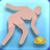 Die Sims 3 Lebenswunsch Reich belohnt