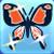 Die Sims 3 Lebenszeitbelohnung Sammelhelfer