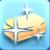 Die Sims 3 Lebenszeitbelohnung Schmutzresistent