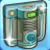 Die Sims 3 Lebenszeitbelohnung SchnupperVor-Ragend